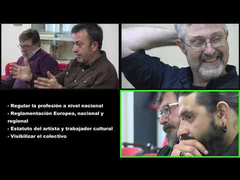 Conclusiones de la Reunión de Arqueología Profesional