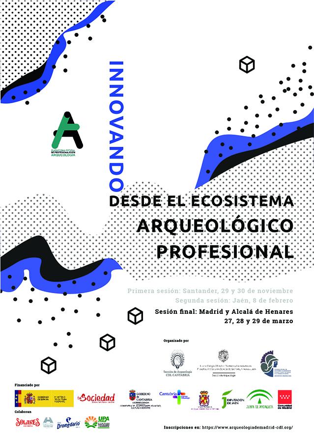 Encuentro Madrid