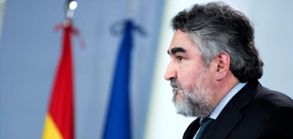 José Manuel Rodríguez Uribes