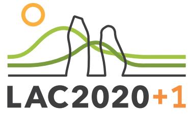 lac 2020+1